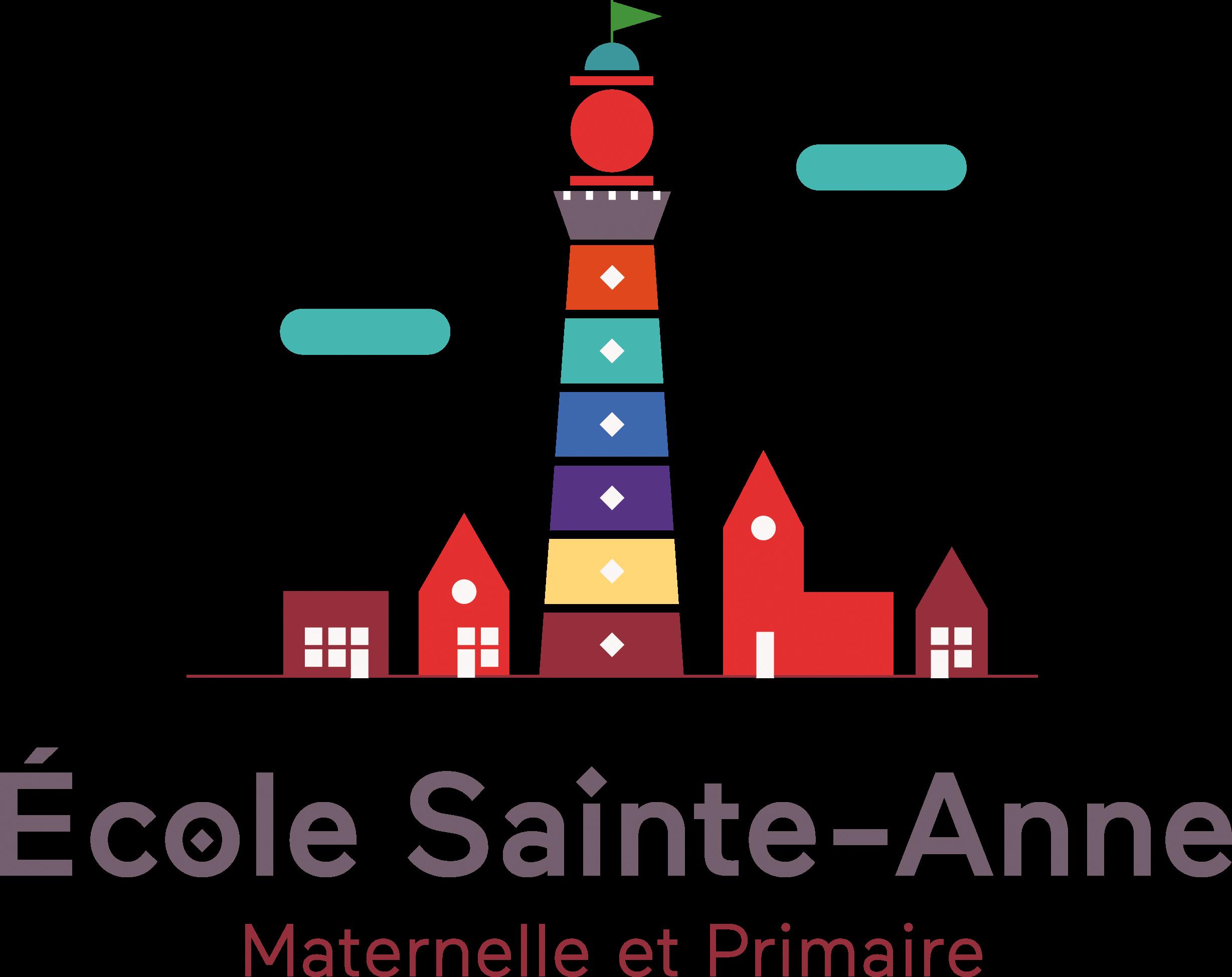 Ecole Sainte Anne Plouzané
